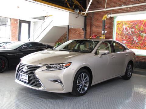 and tested photo driver original lexus s car es reviews hybrid