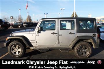 Brigham Gill Chrysler Jeep Dodge Ram Jeep Sales In Autos