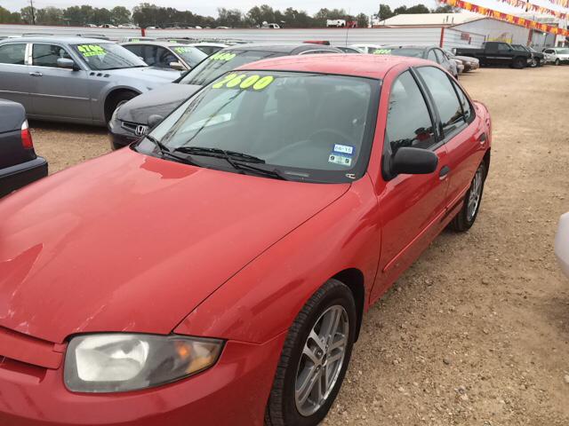Cheap Cars For Sale In Shreveport La