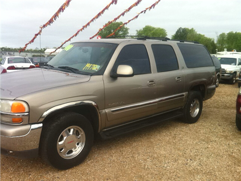 PIPES AUTO SALES - Used Cars - Shreveport LA Dealer