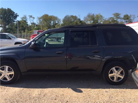 PIPES AUTO SALES - Used Cars - Shreveport LA Dealer