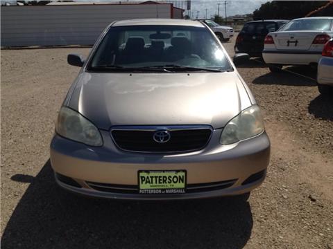 PIPES AUTO & TRUCK - Used Cars - Shreveport LA Dealer