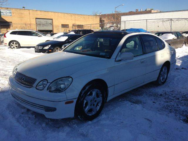 Cars for sale buy on cars for sale sell on cars for sale for La puente motors inc
