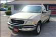 1997 Ford F-150 for sale in Garland TX