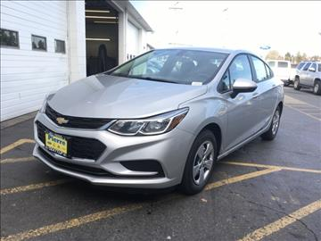 Deacon Jones Kia >> Cars For Sale Dothan, AL - Carsforsale.com