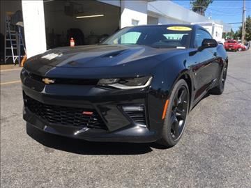chevrolet camaro for sale seattle wa. Cars Review. Best American Auto & Cars Review