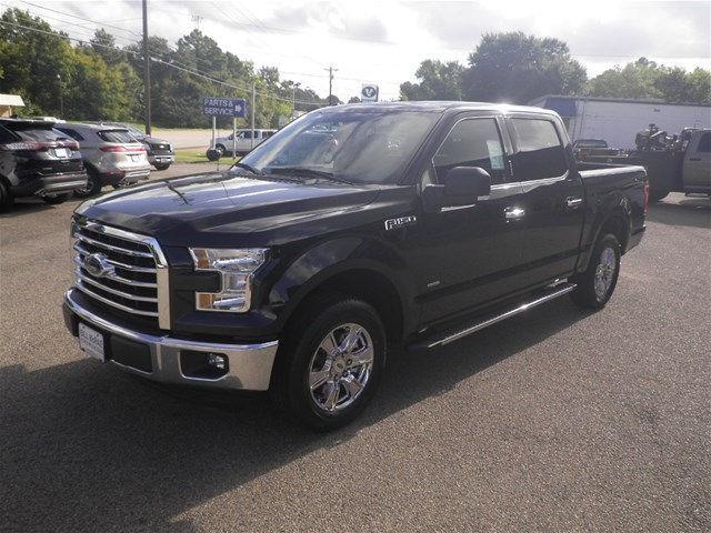 ford trucks for sale in jacksonville tx. Black Bedroom Furniture Sets. Home Design Ideas