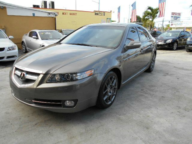 2008 acura tl type s for sale nj. Black Bedroom Furniture Sets. Home Design Ideas