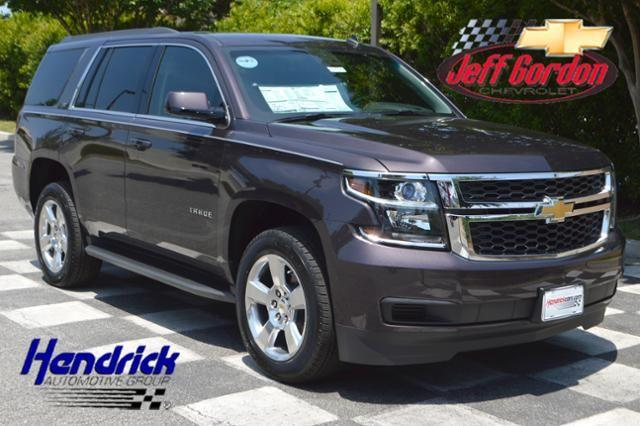 Lifted Tahoe For Sale Nc >> 2005 Chevrolet Tahoe For Sale In Wilmington | Autos Post