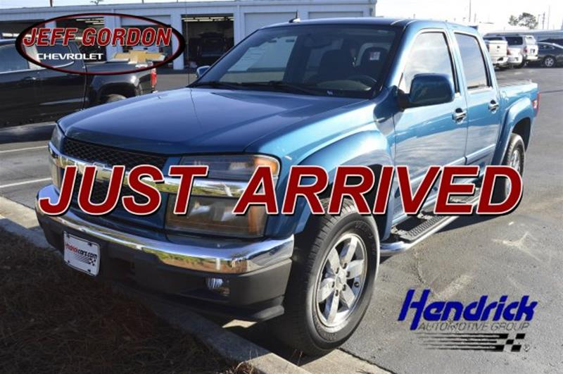 used chevrolet trucks for sale in wilmington nc. Black Bedroom Furniture Sets. Home Design Ideas