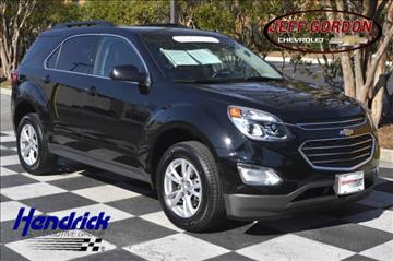 2017 chevrolet equinox for sale. Cars Review. Best American Auto & Cars Review