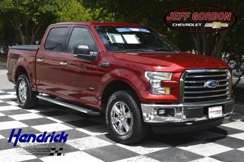 used ford trucks for sale in wilmington nc. Black Bedroom Furniture Sets. Home Design Ideas