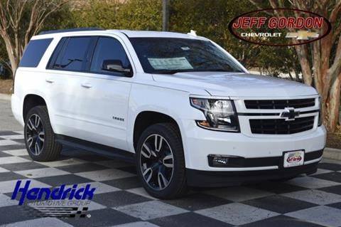chevrolet tahoe for sale in wilmington nc. Black Bedroom Furniture Sets. Home Design Ideas