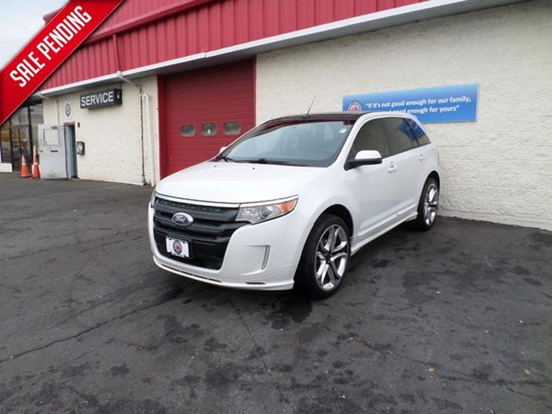 Used Chevrolet In Waterbury Ct For Sale Upcomingcarshq Com