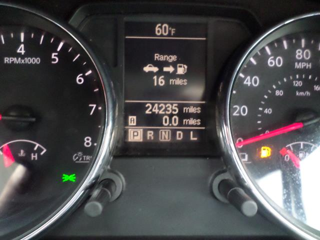 2013 Nissan Rogue AWD S 4dr Crossover - Waterbury CT