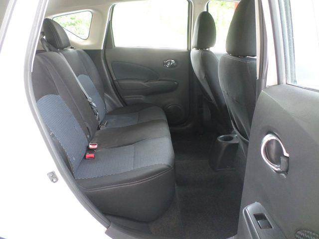 2015 Nissan Versa Note SV 4dr Hatchback - Waterbury CT