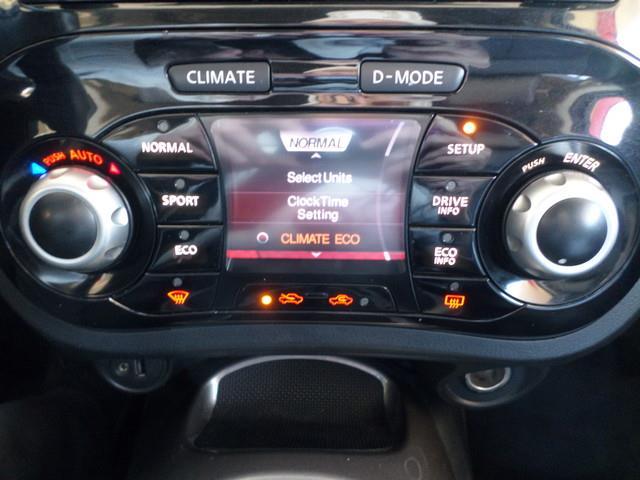 2015 Nissan JUKE SL 4dr Crossover - Waterbury CT