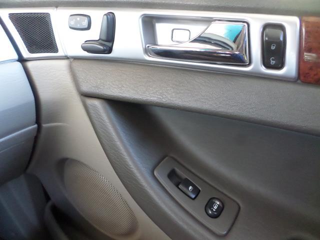2007 Chrysler Pacifica AWD Touring 4dr Wagon - Waterbury CT
