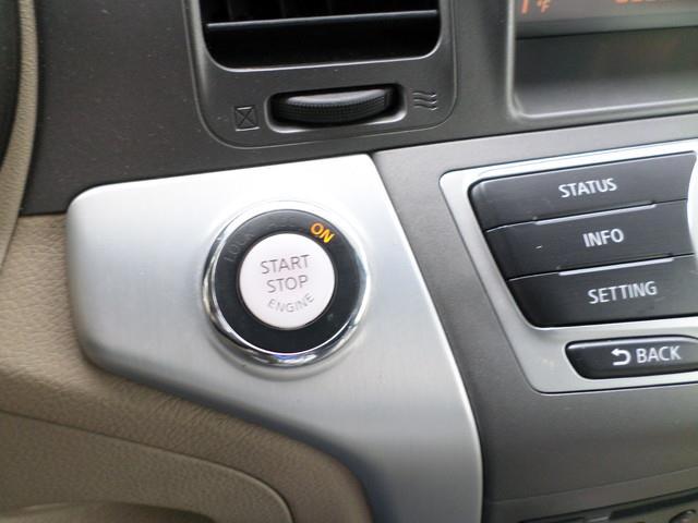 2013 Nissan Murano AWD SL 4dr SUV - Waterbury CT