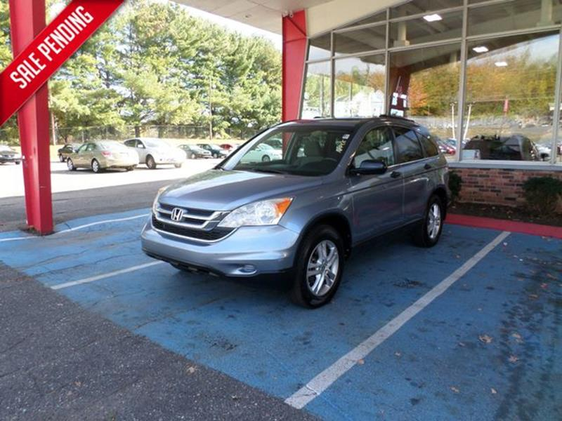 Honda cr v for sale in waterbury ct for Honda in ct