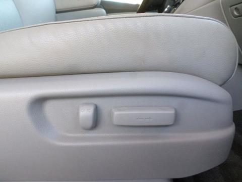 2014 Honda Odyssey for sale in Waterbury, CT