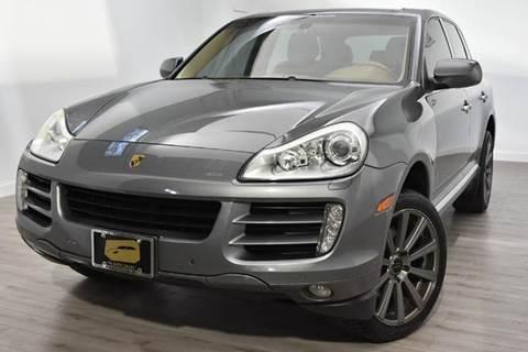 2008 Porsche Cayenne for sale in Philadelphia, PA