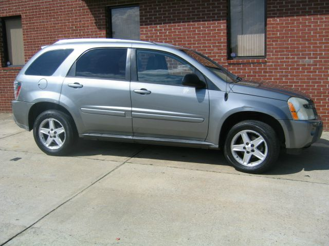 2005 chevrolet equinox for sale. Black Bedroom Furniture Sets. Home Design Ideas