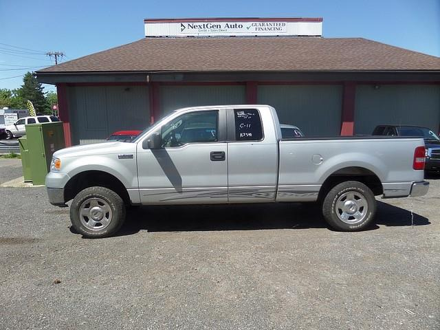 ford trucks for sale in rochester ny. Black Bedroom Furniture Sets. Home Design Ideas