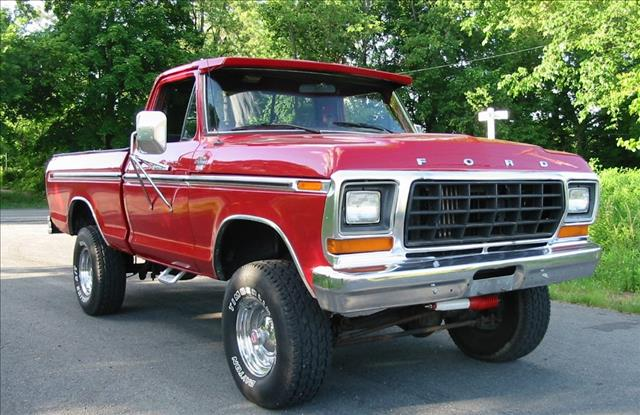... 150 For Sale - Ford F-150 Classifieds - Classic Trucks - HD Wallpapers