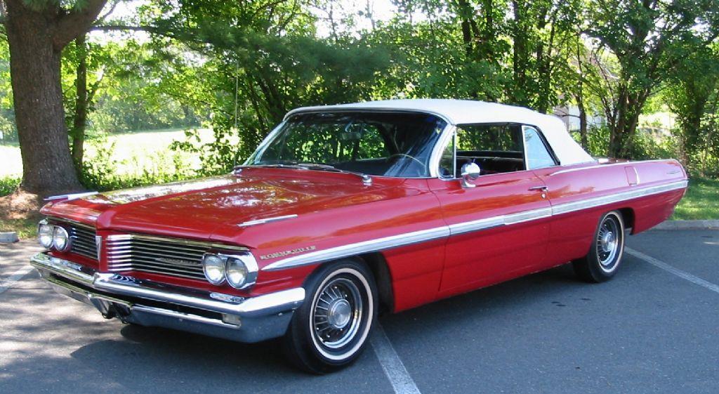 Used Car Purcellville Va