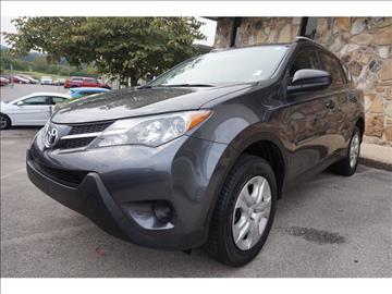 Toyota For Sale West Monroe La