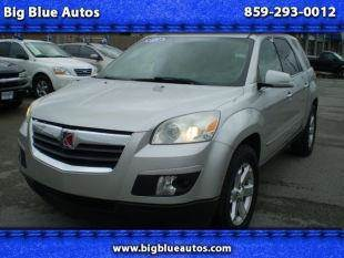Saturn outlook for sale for 11th street motors beaumont tx
