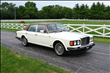 1991 Bentley Mulsanne for sale in Crystal Lake, IL