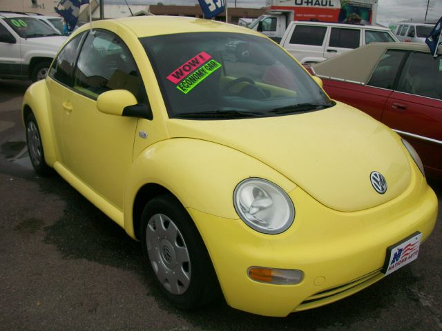 2001 volkswagen beetle used cars for sale. Black Bedroom Furniture Sets. Home Design Ideas