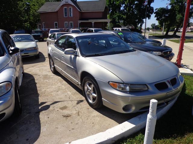 Cheap Used Cars In Adrian Mi