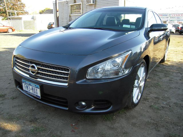 2009 nissan maxima for sale. Black Bedroom Furniture Sets. Home Design Ideas