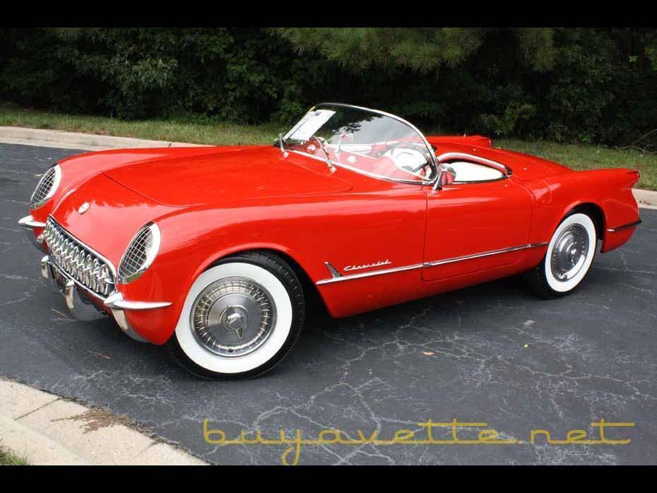 used chevrolet corvette for sale atlanta autos. Black Bedroom Furniture Sets. Home Design Ideas