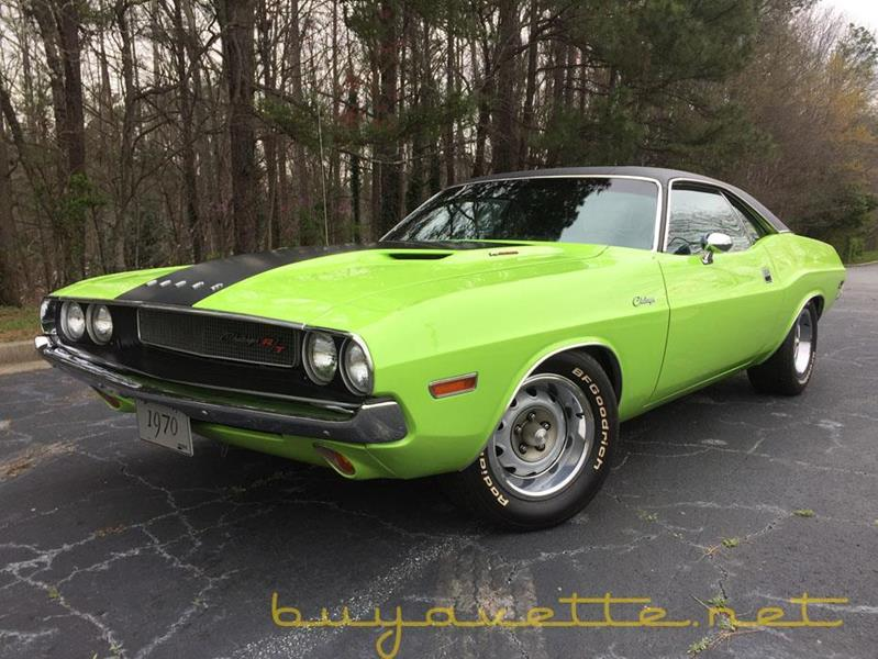 1970 dodge challenger for sale. Black Bedroom Furniture Sets. Home Design Ideas