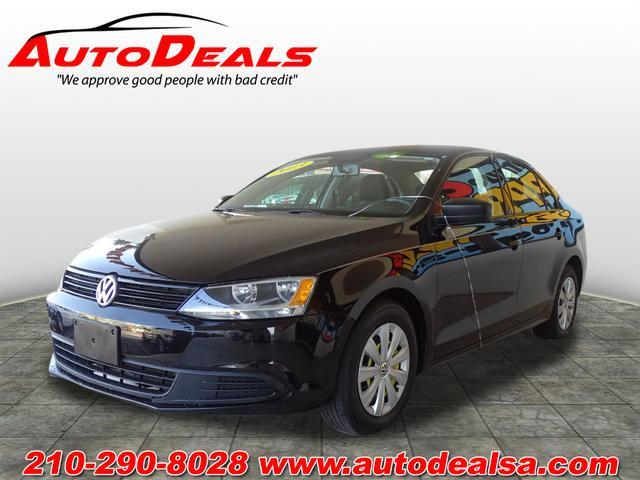 tx at san passat antonio details motors for volkswagen in sale quality inventory gl