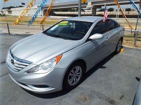 Repo Cars For Sale In San Antonio >> Used Cars For Sale - Cars For Sale - New Cars - Carsforsale.com
