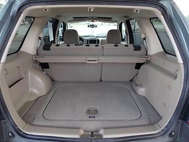 2006 Ford Escape XLT AWD 4dr SUV w/3.0L - New Castle PA