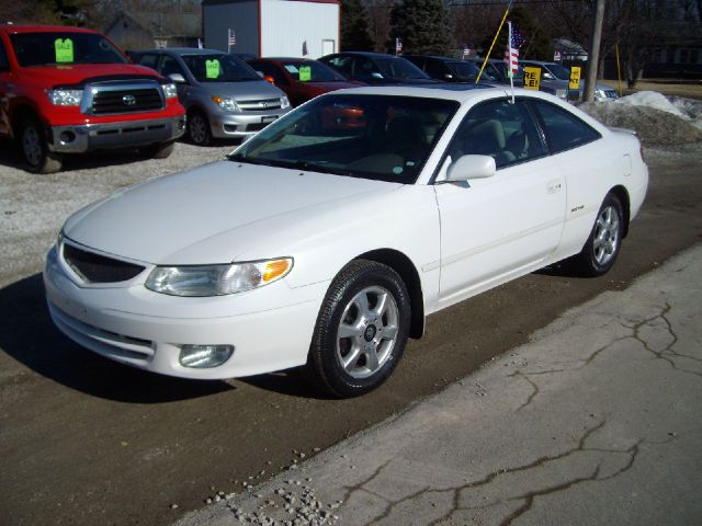 2000 toyota camry solara se v6 2dr coupe for sale in - 2000 toyota solara interior door handle ...