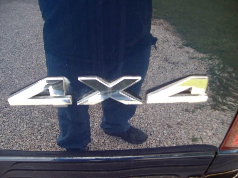 2007 Dodge Ram Pickup 1500 ST 4dr Quad Cab 4WD SB - Dunlap IL