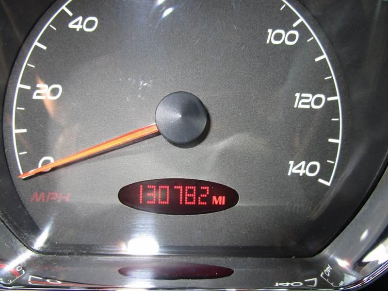 2007 Pontiac G6 Base 4dr Sedan - Dunlap IL