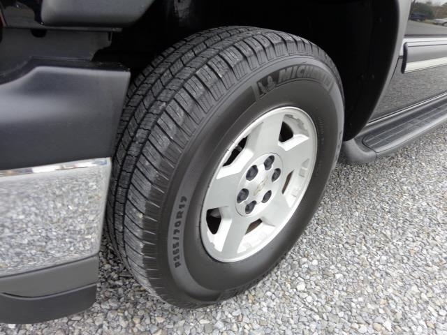 2005 Chevrolet Suburban LT - Kingsport TN