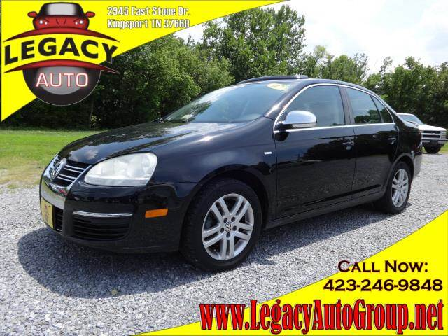Used Cars For Sale In Kingsport Tennessee