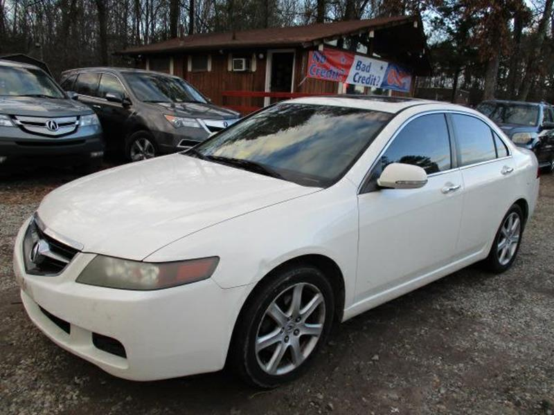 Used Acura TSX For Sale in Poplar Bluff, MO - Carsforsale.com