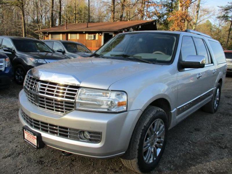 sale from in buy navigator mushin for cars lincoln black