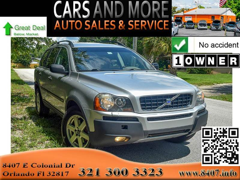 Pre Owned Cars In New Smyrna Beach
