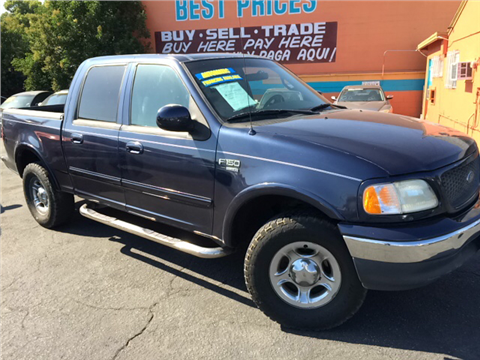 pickup trucks for sale pomona ca. Cars Review. Best American Auto & Cars Review